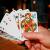 Conheça Versões Diferentes Para Jogar Poker Online