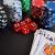 Poker: O Mais Popular Entre Jogos de Casino