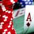 Roleta jogo de campeões milionários
