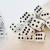 Fique de olho nas novidades da Microgaming Online Casinos