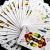 Confira as Promoções do Casino Royal Vegas para 2019