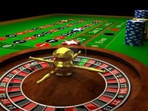 jackpotcity online casino dce online