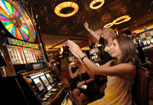 casino-picture
