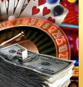 online_casinos_earn money