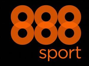 Leia e saiba mais sobre 888sport, visite o nosso website