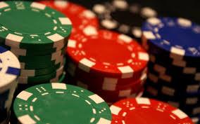 casino br