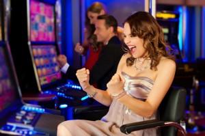 winning-at-the-casino