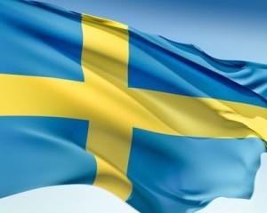 SwedenFlag-0