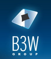 b3wgroup-pokernetwork