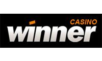 winner-casino-new-logo
