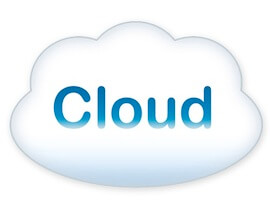 cloud_computing-unisys