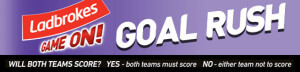 goal_rush_coupon_header