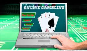 Gamblingonline