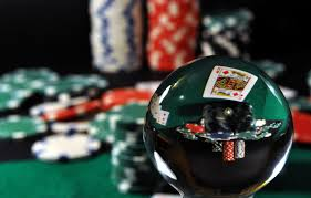 casino-onlinebr