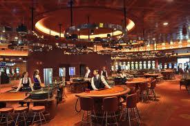 casino-s
