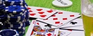 poker-in-brazil