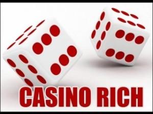 CasinoRich