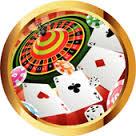 casino_online