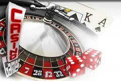 casinobr