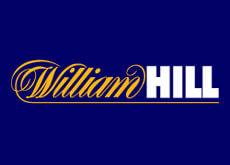kazino-vilyam-hill-1