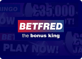 master.betfred_biggest