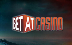 Bet-At-Casino-Launches-Modernised-Mobile-App
