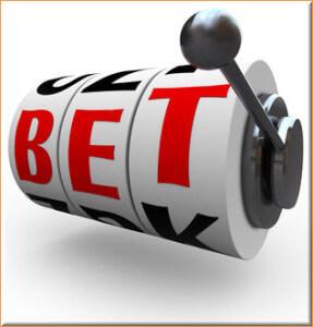Casino Betin