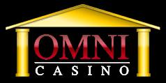 Casino Omni