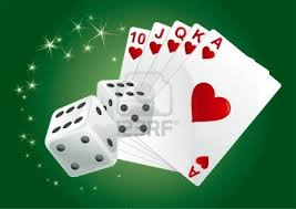 Casino-o