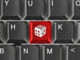 Gambling_online_1
