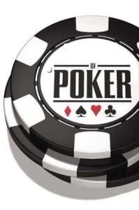 Poker_br