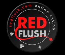 Red Flush