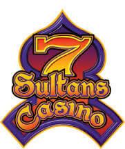Sultans Casino