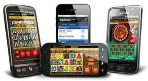 casino-mobile