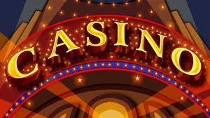 casinos_