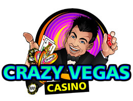 crazy-vegas-casino