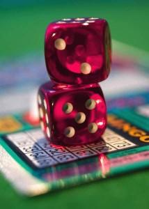 _gambling