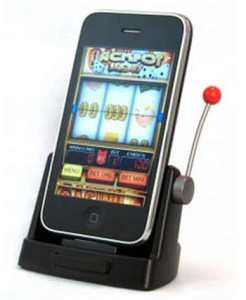 Mobile Jack Casino