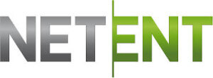 Net Ent Games