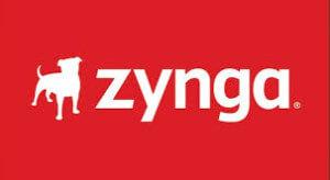 Zynga's Gambling