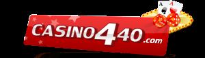 casino-440-logo