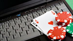 online gambling_br