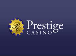 prestige-casino