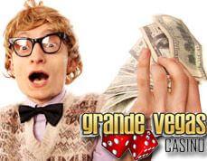 Casino Grande Vegas1