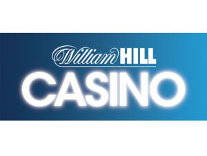 Casino William Hill