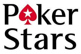 Poker Updates