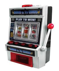 play to win Slot Game