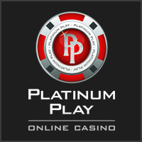 Casino Platinum Play