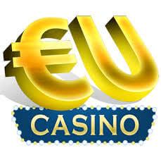 EU Casino's