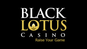 Casino Black Lotus